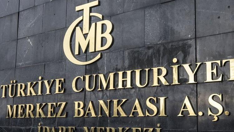 Merkez Bankası faiz indirecek mi?