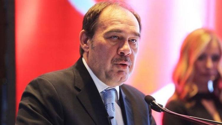 İddia: Yıldırım Demirören Beşiktaş'ta başkanlığa aday olacak