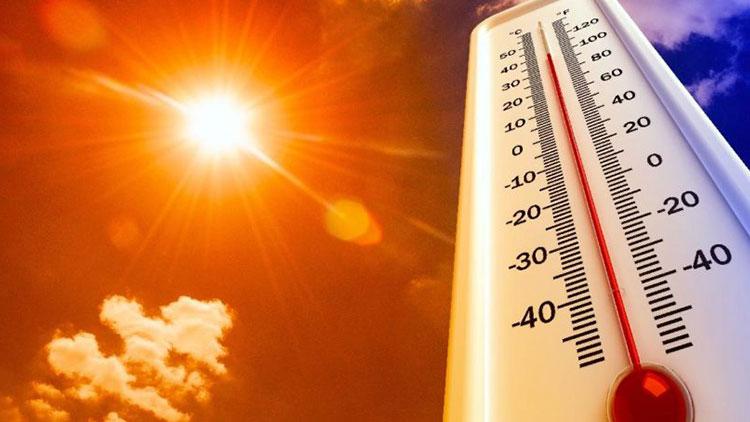 Bu hafta hava nasıl olacak? Meteoroloji açıkladı