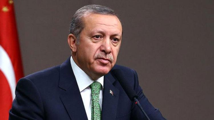 Kendi adamından Erdoğan'a yalanlama: Vatanlarını severler
