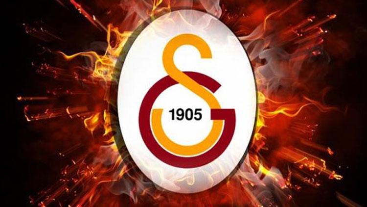 Galatasaray'a bedeli ağır oldu!