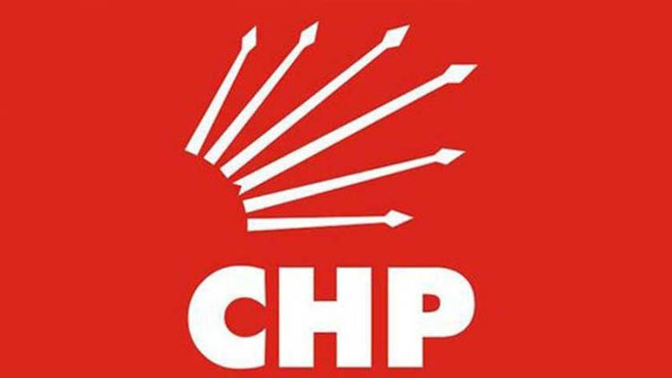 CHP'den AKP'ye anket yanıtı: Çılgına dönüyorlar