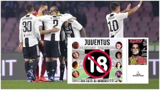 Ronaldo'nun başı beladı! 60 kadınlı parti...