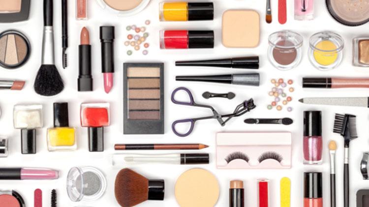 Kozmetik ürünler tehlike saçıyor: Hangi ürünler güvensiz?