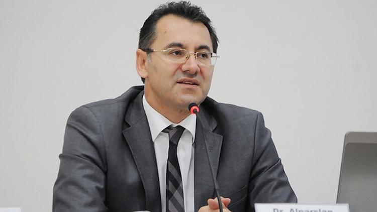 FETÖ'den yargılanan Alparslan Altan hakkında karar çıktı