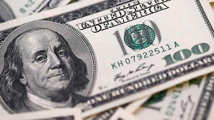 Merkez Bankası'nın faiz kararı sonrası dolar o sınırı aştı
