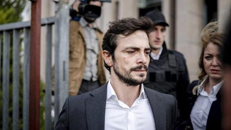 Sıla'nın avukatından Ahmet Kural'a: Neden bu şekilde özür diledi?