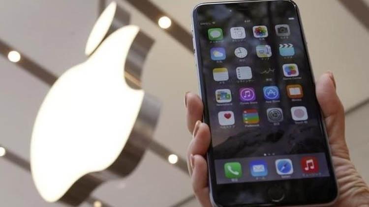 Apple'dan çok konuşulacak iPhone kararı