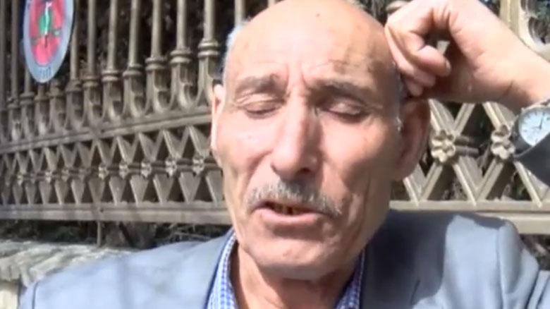 İstanbul'da katliam yapan zanlının amcası: Hedefte...