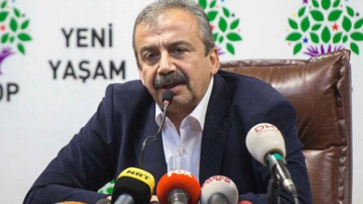 HDP'li Sırrı Süreyya Önder'den yeni parti açıklaması