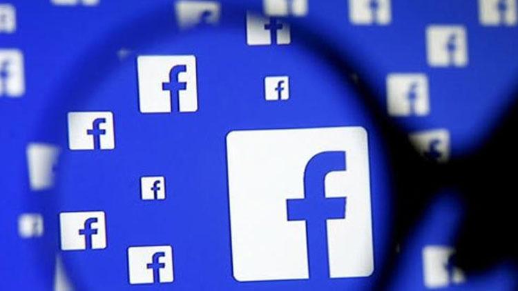Facebook'a büyük şok! 15 milyon kullanıcı...