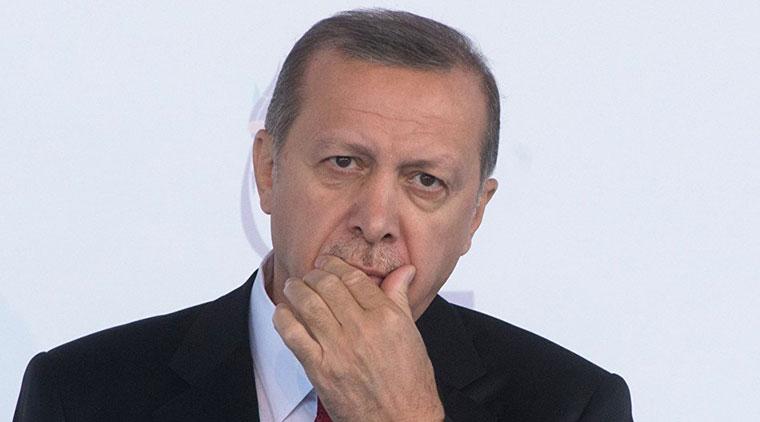 'Erdoğan'ı uyardım, 'Ben Putin'i ikna ederim' dedi