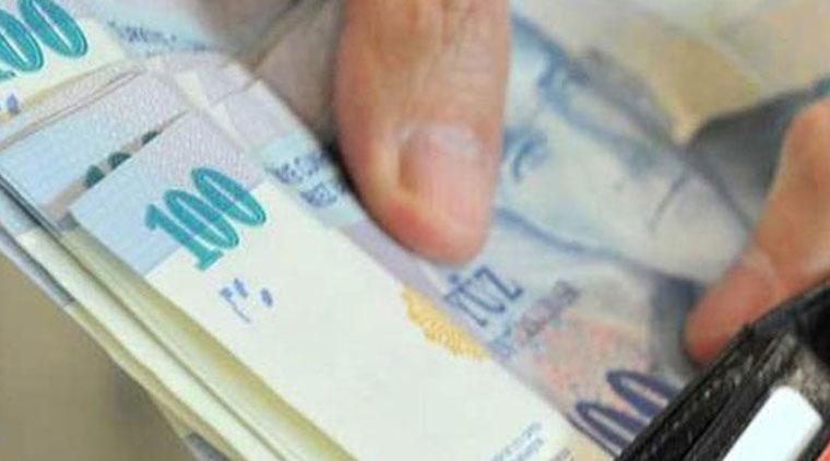 Şehir hastanelerinde ek ücret olacak mı? Sağlık Bakanı'ndan açıklama