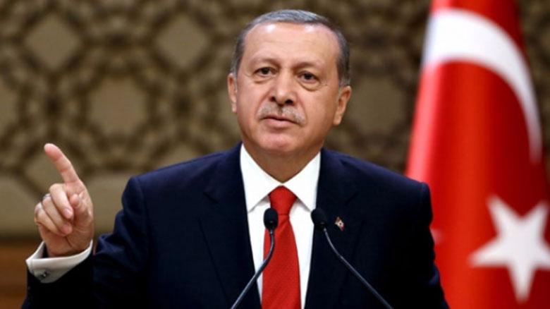 Teyzesinin oğlu Erdoğan'ı mı kastetti? 'Gerilim pompalamaya çalışanlar var'