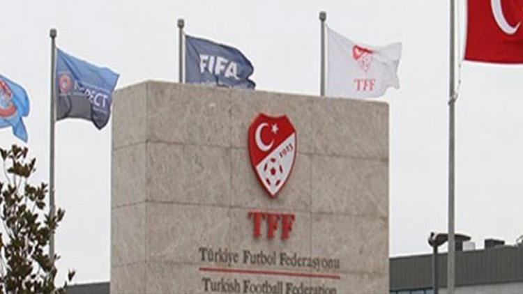 Rıdvan Dilmen, Federasyon Başkanı'nın kim olacağını açıkladı