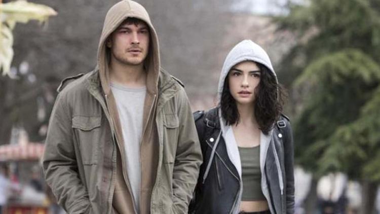 Merakla bekleniyordu! Hakan: Muhafız'ın yeni sezon yayın tarihi belli oldu