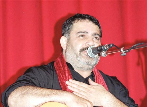 Ahmet Kaya'nın hayatı film oluyor! Başrol kim olacak?