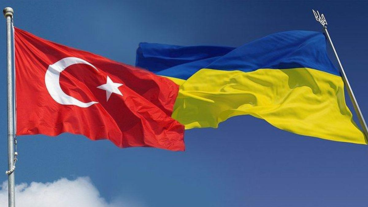 Ukrayna'dan dikkat çeken Türkiye açıklaması: Hava şartları bizi etkiliyor