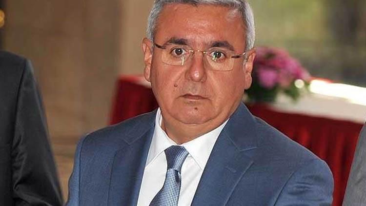 AKP'li Metiner'i telaş sardı: Oralarda diz çökmeliyiz