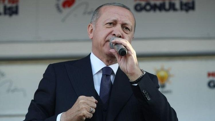 Erdoğan açıkladı... Yüz binlerce memurun hayali seçimden sonraya kaldı