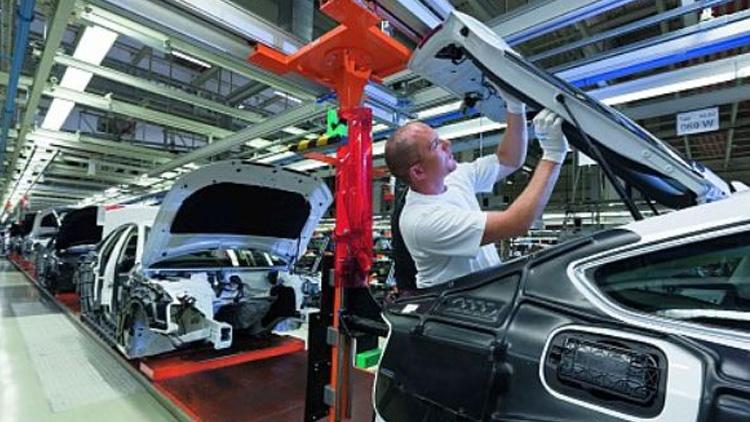 Volkswagen yeni fabrika için artık Türkiye'yi düşünmüyor