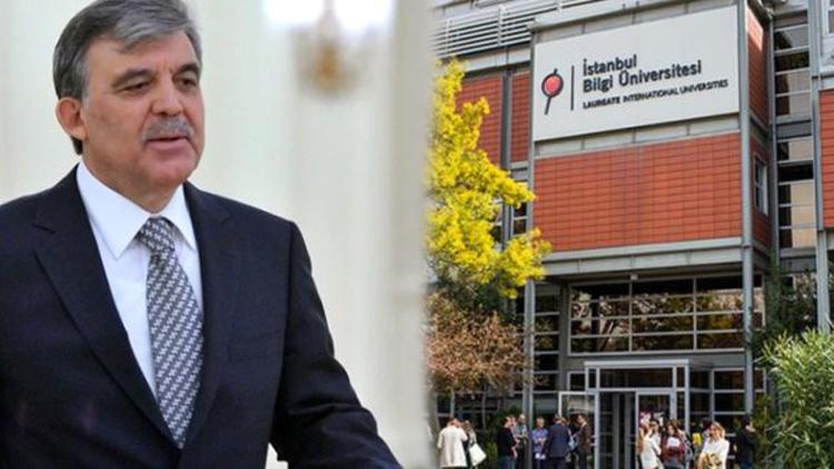 İlbak Holding kimin? Hangi siyasinin babasına milyonluk ihale vermişti...