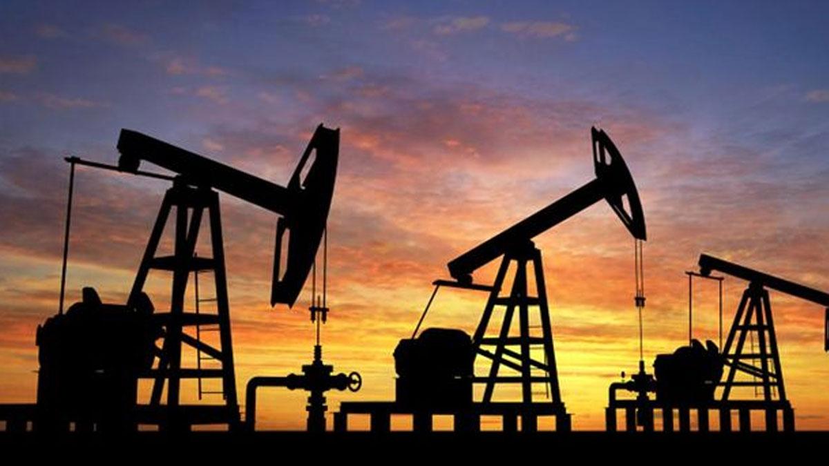 Petrol fiyatlarında, Körfez Savaşı'ndan bu yana yaşanan en sert yükseliş!