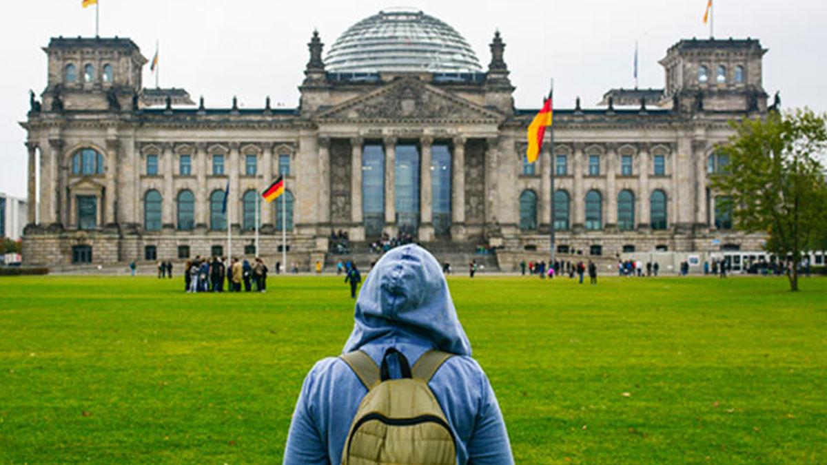 Rekor artış: Öğrenciler de yurt dışına gidiyor