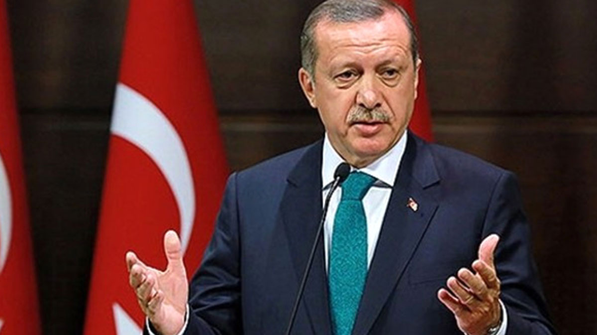Erdoğan'ın, 'İspatla istifa ederim' dediği fabrikanın satış hikayesi: Tam 20 milyon dolar...