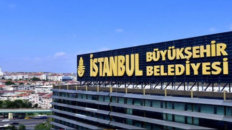 Olmaz olsun böyle 'aşk'! İstanbul'u böyle batırdılar