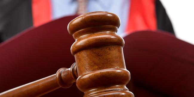 FETÖ'den yargılanan eski futbolcu İsmail Demiriz'in cezası belli oldu