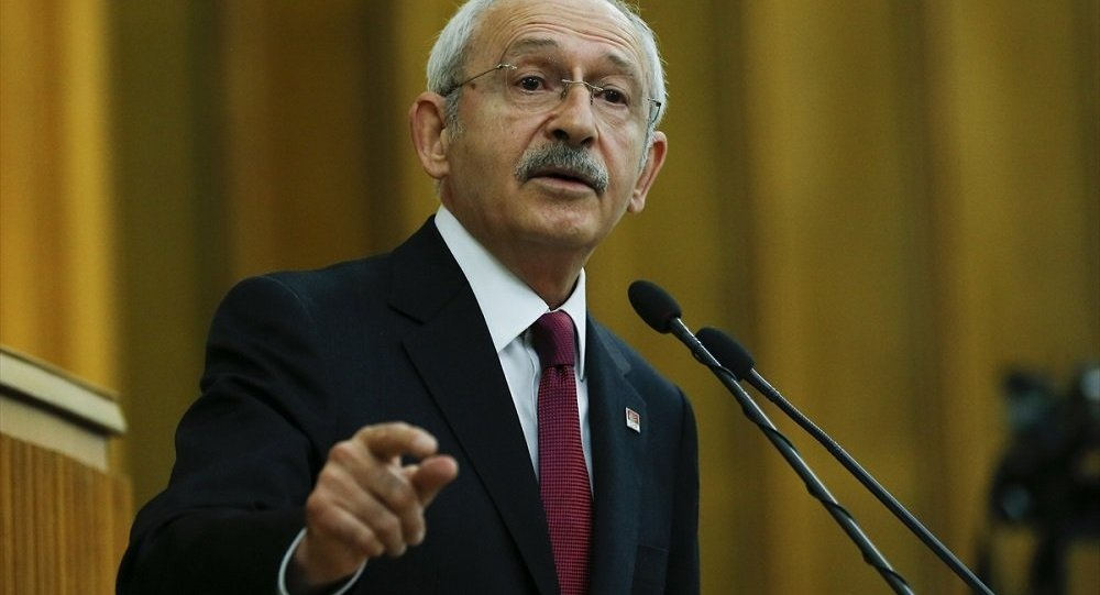 Kılıçdaroğlu o 6 şehri tek tek saydı: Kazanacağız