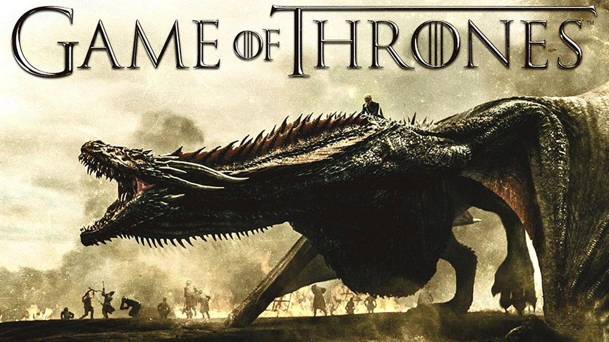 Game of Thrones hayranlarına büyük müjde!