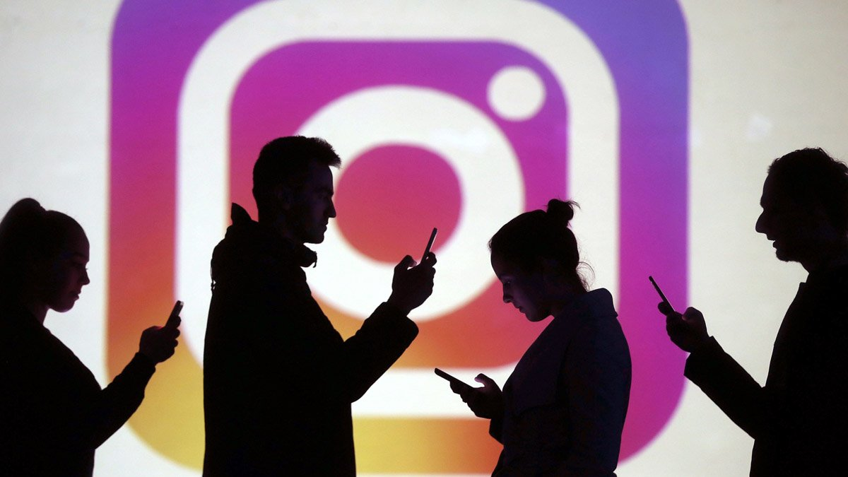 Instagram'ın ismi değişiyor! İşte yeni adı