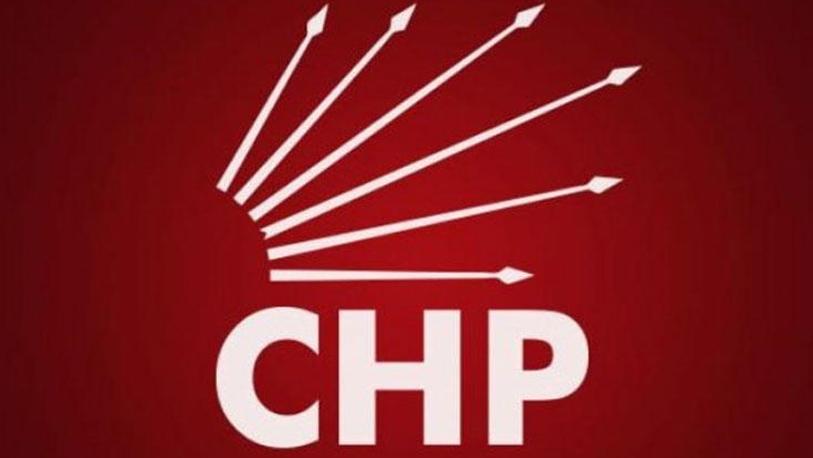 O il 25 yıl sonra yeniden CHP'de!