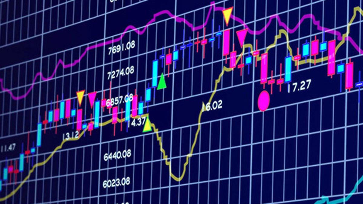 Piyasalar günü nasıl tamamladı? Dolarda son durum...