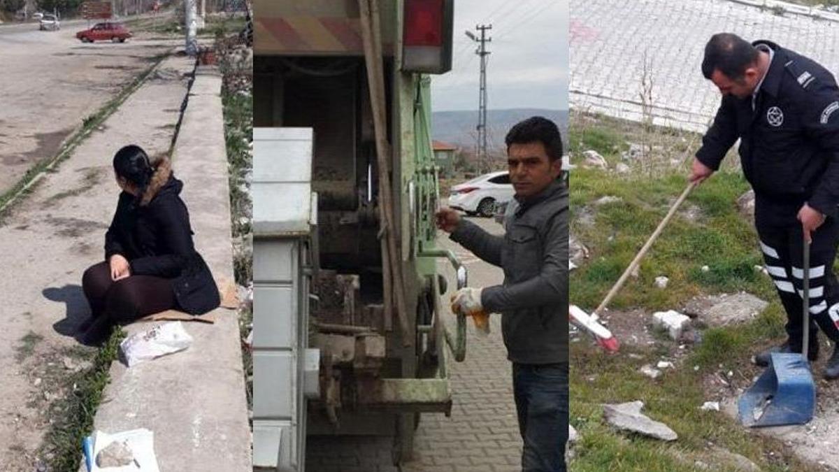 Cumhur İttifakı'nda kriz büyüyor! Başkan yoldan geçen araçları saydırıyor