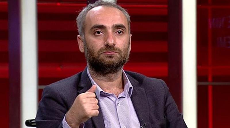 """""""AKP devlet gücünü kullanarak seçim güvencesini ortadan kaldırıyor"""""""