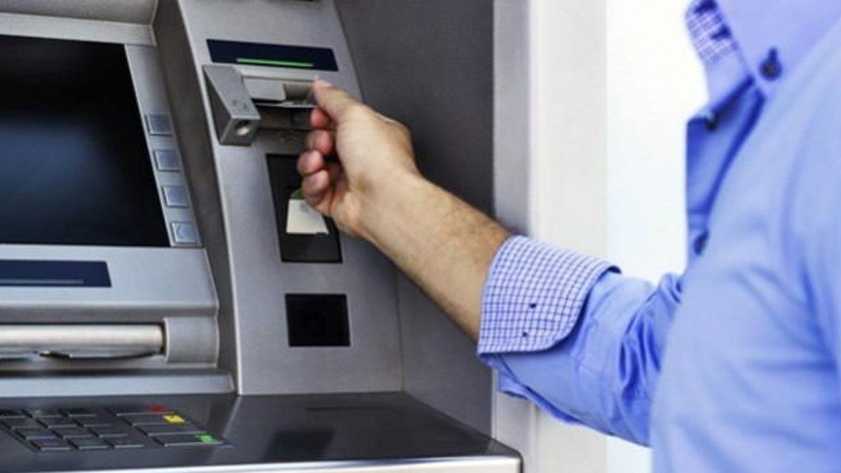 İki belediyede büyük 'bankamatik memuru' skandalı! Sayı inanılmaz