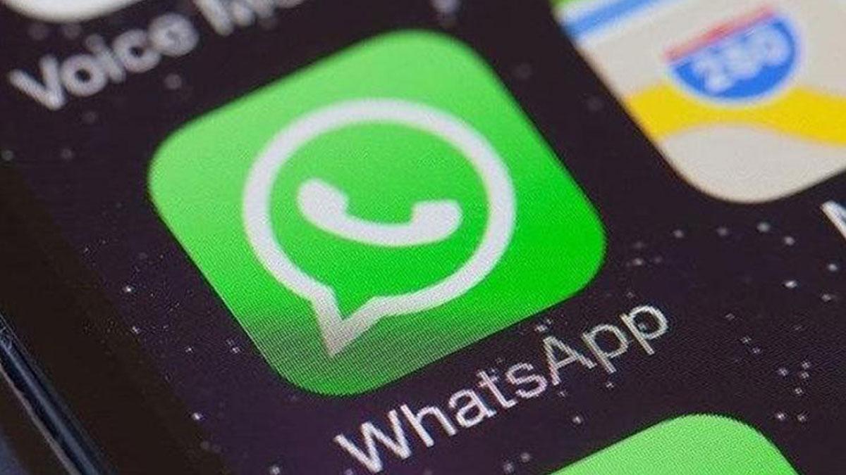 WhatsApp gruplarından sıkılan kullanıcılar için yeni dönem