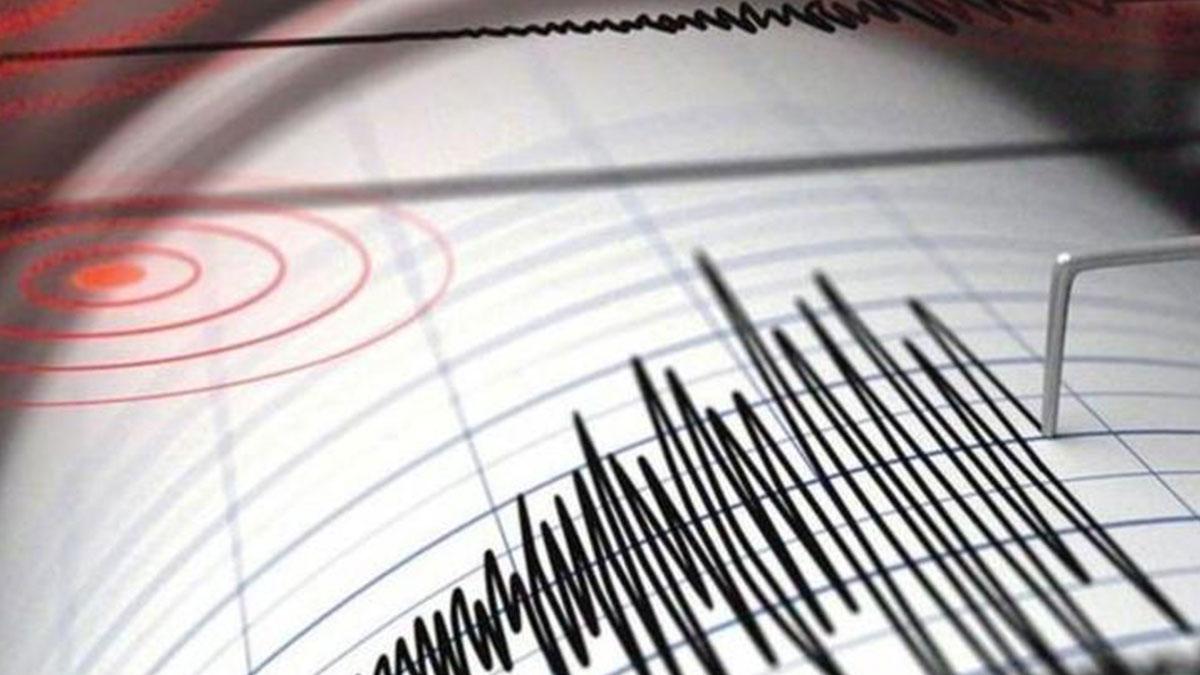 Endonezya'da 7 büyüklüğünde deprem... Tsunami uyarısı yapıldı!