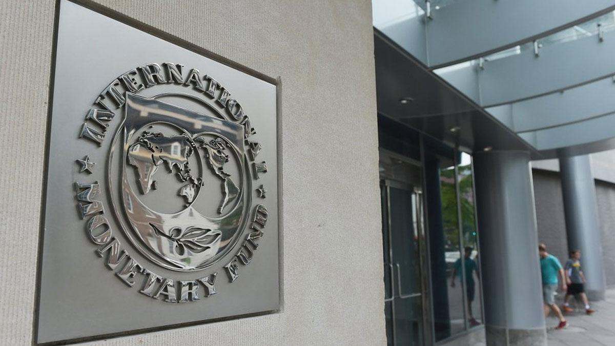 IMF'den 'Türkiye'yle gizli görüşme' iddialarına cevap!