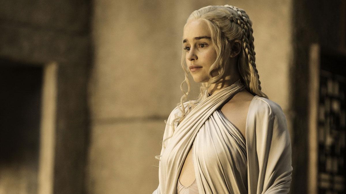 Nefesler tutuldu, saatler kaldı! Game of Thrones'un yeni sezonu ne zaman başlıyor?