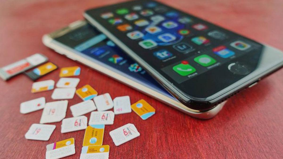 Cep telefonunda bir dönem kapanıyor: Tarih verildi