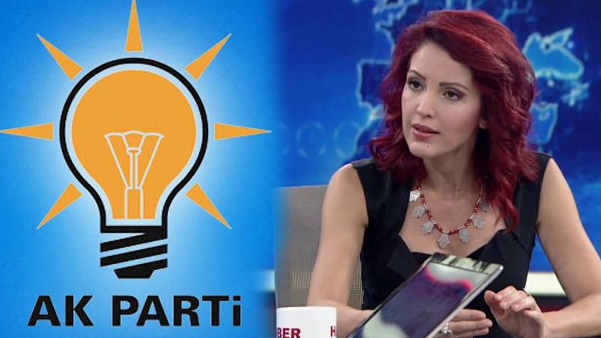 Ekrem İmamoğlu'na stadyum tepkisi! AKP de Nagehan Alçı gibi düşünüyor