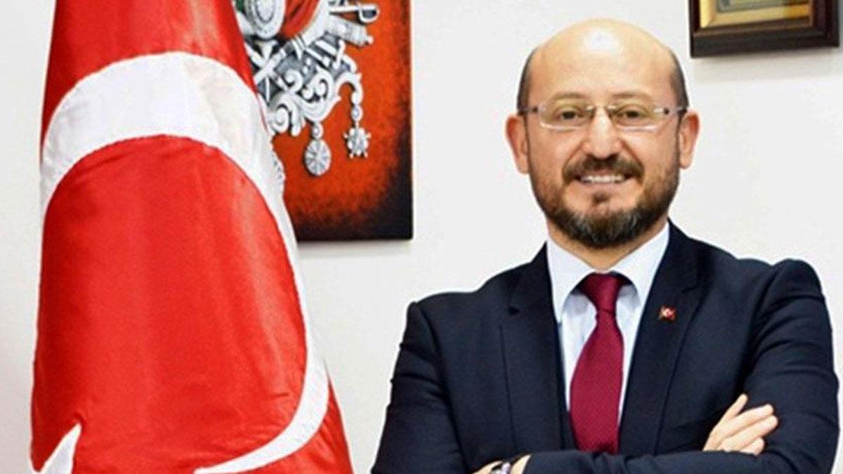 AKP'li başkan 'borç çok' dedi, 'fazladan su yükleyin' çağrısında bulundu!