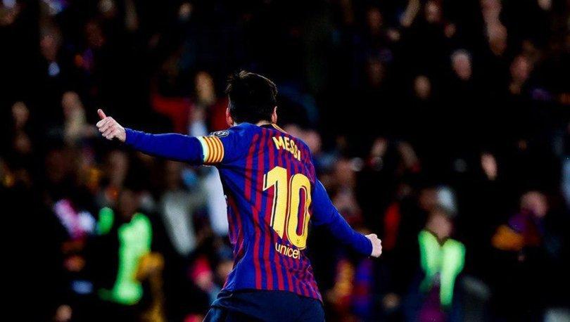 Barcelona: 3 - Manchester United: 0