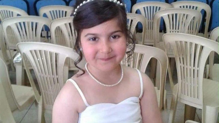 Rabia Naz'ın ölümüne ilişkin çok önemli gelişme