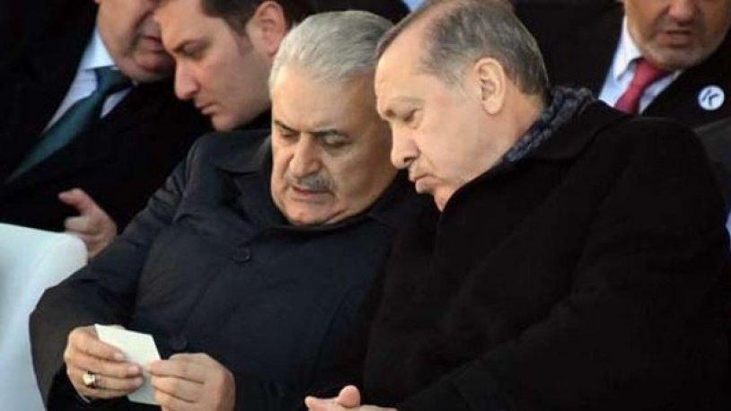 AKP'ye seslendi: Kaybedişinizin nedenini biliyorsunuz