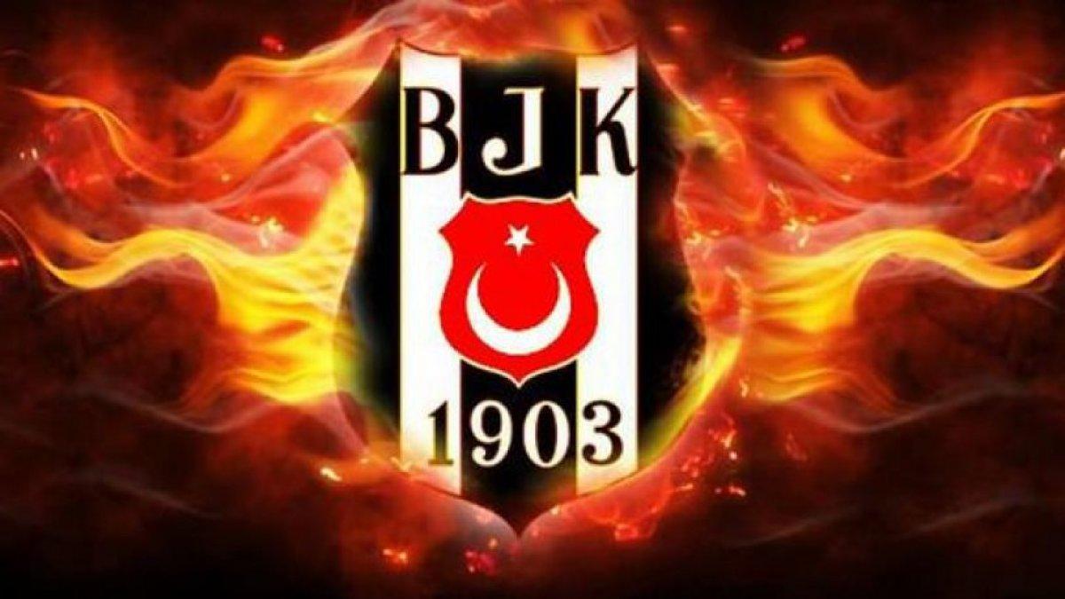 Survivor'ın yıldızı Beşiktaş'la anlaştı